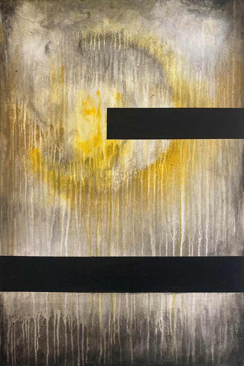 Eclipse by Chuck Prescott | 24