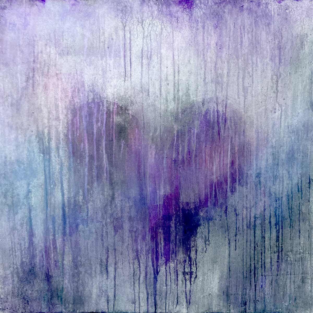 Purple Heart by Chuck Prescott | 36